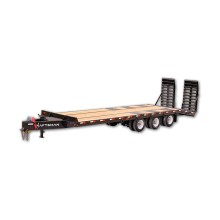 kraftsman trailers in abermarle ramseur nc trailer catalog browse