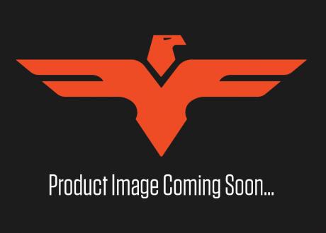 Kraftsman Trailers 6' Wide High Side Elite Single Axle Utility Trailer
